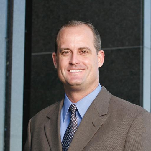 Bruce W. Jacobus JR Photo